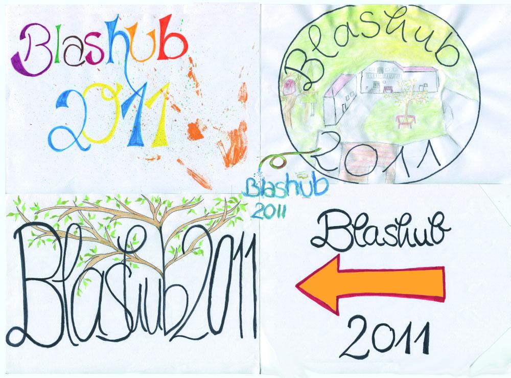 plakat_blashub_5