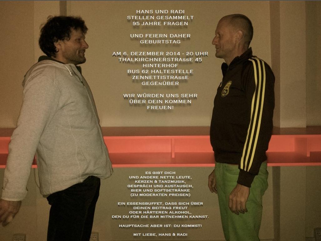 geburtstagseinladung-hans+radi-06.12.2014-02